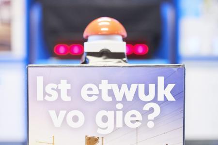 Job Day Kortrijk